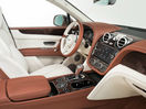 Poza 135 Bentley Bentayga