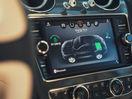 Poza 165 Bentley Bentayga