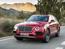 Poza 13 Bentley Bentayga