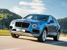 Poza 46 Bentley Bentayga