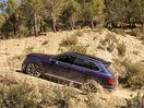 Poza 25 Bentley Bentayga