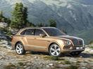 Poza 12 Bentley Bentayga