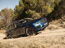 Poza 21 Bentley Bentayga