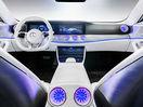 Poza 14 Mercedes-Benz IAA Concept