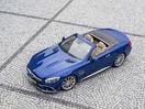 Poza 40 Mercedes-Benz SL facelift