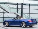 Poza 34 Mercedes-Benz SL facelift