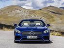 Poza 11 Mercedes-Benz SL facelift