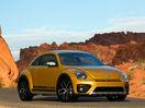 Poze Volkswagen Beetle