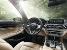 Poza 28 BMW Alpina B7 xDrive