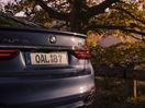 Poza 41 BMW Alpina B7 xDrive