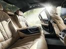 Poza 29 BMW Alpina B7 xDrive