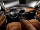 Poza 20 Maserati Levante