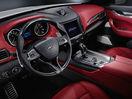 Poza 17 Maserati Levante