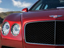 Poza 5 Bentley Continental Flying Spur V8 S