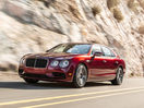 Poze Bentley Continental Flying Spur V8 S