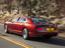 Poza 4 Bentley Continental Flying Spur V8 S