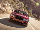 Poza 3 Bentley Continental Flying Spur V8 S