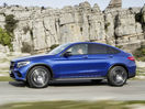 Poza 13 Mercedes-Benz GLC Coupe