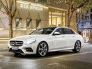 Poza 7 Mercedes-Benz Clasa E L