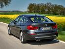 Poza 33 BMW Seria 3 Gran Turismo facelift