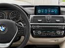 Poza 46 BMW Seria 3 Gran Turismo facelift