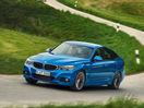 Poza 16 BMW Seria 3 Gran Turismo facelift