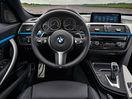 Poza 41 BMW Seria 3 Gran Turismo facelift