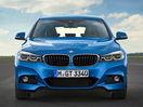 Poza 4 BMW Seria 3 Gran Turismo facelift