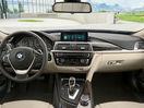 Poza 44 BMW Seria 3 Gran Turismo facelift