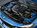 Poza 61 BMW Seria 3 Gran Turismo facelift