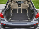 Poza 59 BMW Seria 3 Gran Turismo facelift