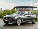 Poza 20 BMW Seria 3 Gran Turismo facelift