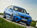 Poza 13 BMW Seria 3 Gran Turismo facelift