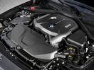 Poza 60 BMW Seria 3 Gran Turismo facelift