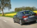 Poza 34 BMW Seria 3 Gran Turismo facelift