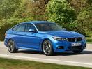 Poza 12 BMW Seria 3 Gran Turismo facelift