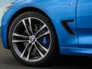 Poza 56 BMW Seria 3 Gran Turismo facelift
