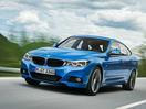 Poza 9 BMW Seria 3 Gran Turismo facelift