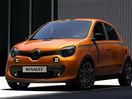 Poze Renault Twingo GT