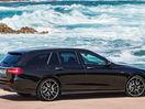 Poza 14 Mercedes-Benz E AMG Estate