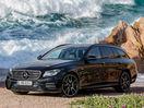 Poza 13 Mercedes-Benz E AMG Estate
