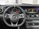 Poza 36 Mercedes-Benz E AMG Estate
