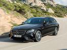 Poza 3 Mercedes-Benz E AMG Estate