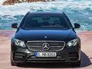 Poza 15 Mercedes-Benz E AMG Estate