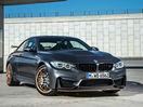Poza 7 BMW M4 GTS