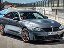 Poza 8 BMW M4 GTS