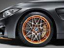 Poza 12 BMW M4 GTS