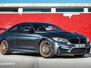 Poza 5 BMW M4 GTS