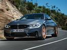 Poza 9 BMW M4 GTS