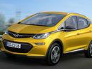 Poze Opel Ampera-e